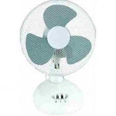 Вентилятор настольный Erisson FT-902