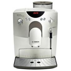 Кофемашина Bosch TСА-5608