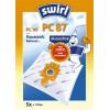 Мешки для пылесосов SWIRL PC87/PC90 MP Panasonic