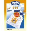 Мешки для пылесосов swirl S64/S66 MicroPor