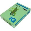 Бумага A4 Mondi IQ Color MG28 Зеленый 80г/500л. (65135)