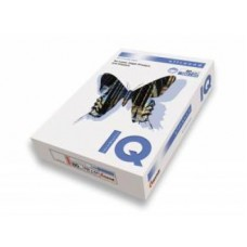 Бумага A4 IQ Allround 80г/500л.