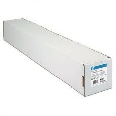 Бумага в рулонах HP-Q1396A универсальная 80г/м2 610мм x 45м Bond для струйной печати