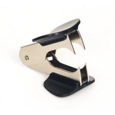 Анти-степлер SAX 700