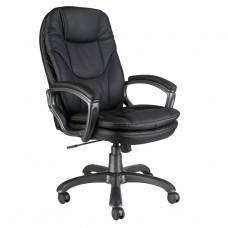 Кресло руководителя CH-868AXSN/Black
