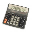 Калькулятор настольный Citizen SDC-640