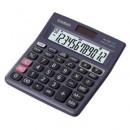 Калькулятор настольный CASIO MJ-120D-S-EH