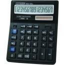 Калькулятор настольный Citizen SDC-435