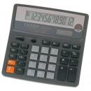 Калькулятор настольный Citizen SDC-620