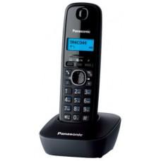 Телефон PANASONIC KX-TG1611RUх