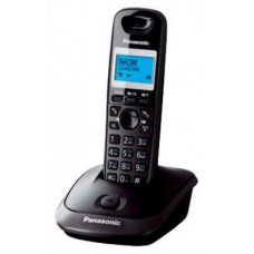 Телефон Panasonic KX-TG2511 RU