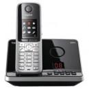 Телефон SIEMENS Gigaset S810