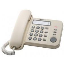 Телефон Panasonic KX-TS2352 RU