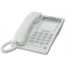 Телефон Panasonic KX-TS2362 RU