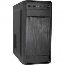 Компьютер KEY+ 3.6x4 #0082