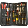 Набор инструментов 26 предметов (TC-1111)