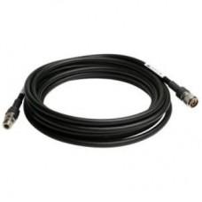 Удлинитель антенный D-Link ANT24-CB06N 6.0м