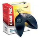 Игровой геймпад Genius MaxFire G-08X/XU