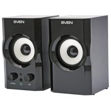 Колонки звуковые SVEN SPS-605