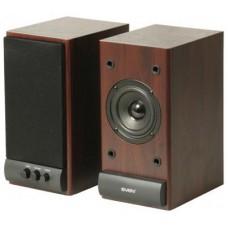 Колонки звуковые SVEN SPS-609