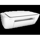 МФУ HP DJ 2130A <K7N77C> принтер/ сканер/ копир