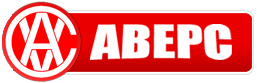 Интернет-магазин ООО Аверс